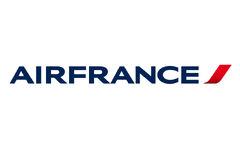 Airfrance-logo1