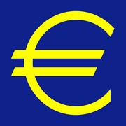 Euro Solariano