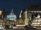 135px-Plaza de Cibeles (Madrid) 05