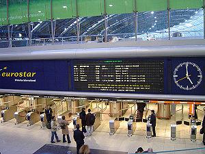 300px-Waterloo international