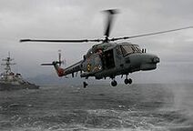 220px-Helicopter of the Brazilian Navy
