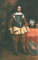 Joao IV de Portugal