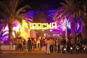 Night-Life-of-Ibiza3