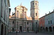 Reggio-emilia-1379