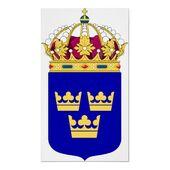 Simbolo do Banco Real de Solaria