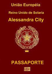423px-Passaportoitaliano2006 (2)