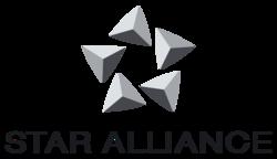250px-Logo Star Alliance