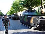 200px-French military on Champs Elysees DSC00768