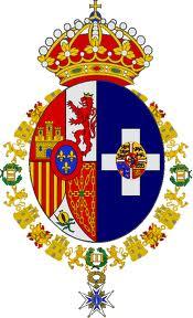 Brsão Real Rainha Alessandra Lourenço Reinalde