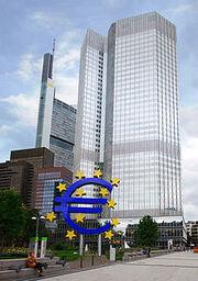 220px-European Central Bank 041107