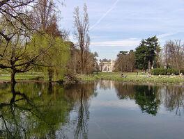 791px-Parco Sempione -reggio emilia
