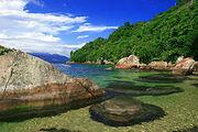 220px-Praia Feiticeira