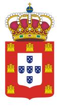 Infante vinícius izahias