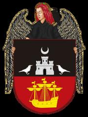 Escudonoegadef1
