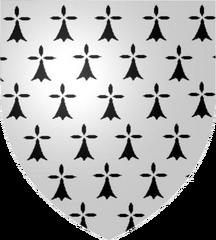 BlasonBretagne