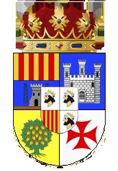 Coronacasacastelldu
