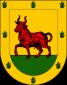 Escudo borja