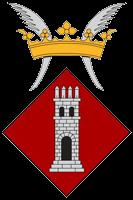 Tortosa escudo