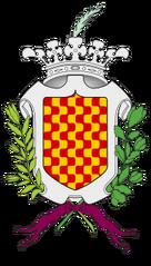 Tarragona escudo