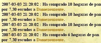 Damezouzoute1
