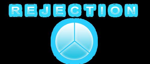 Rejection wiki logo