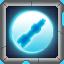 Ships button