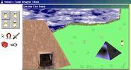 Vinnie's Tomb Chapter Three (Screenshot 3)