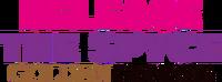 Light Novel Logo
