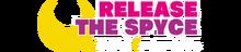 Secret Fragrance Game Logo