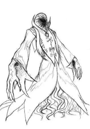 File:Fearsome Demon.2.jpg