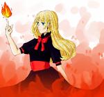Anna-by-sakra-rose-1024x956