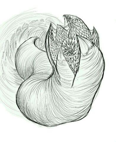 File:Devouring Worm.jpg