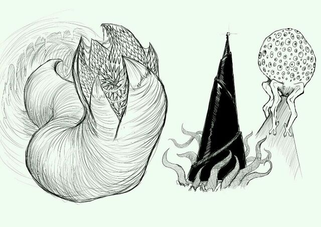 File:Devouring Worm, Blackstone Pagoda & Eye Demon.jpg