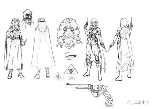 File:Nightingale Sketch.jpg