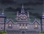 Border Town's Castle 2