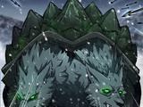 Demonic Hybrids