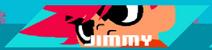 JimmySelect