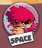 JImmy dash icon