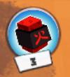 Jimmy grenade icon