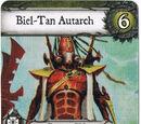 Biel-Tan Autarch