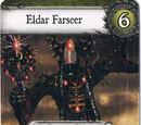 Eldar Farseer
