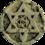 Ancient star