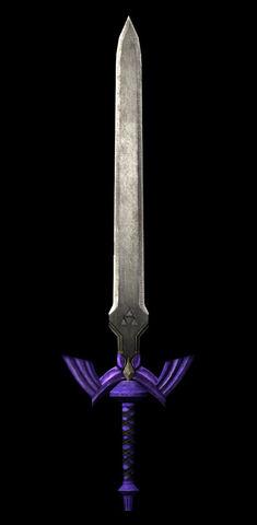 File:Awakened Master Sword.jpg