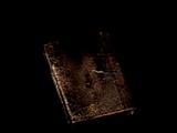 Time-worn Books