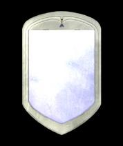 MirrorShieldofSecrets