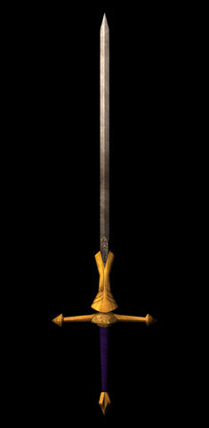 File:Zelda'sSword.jpg