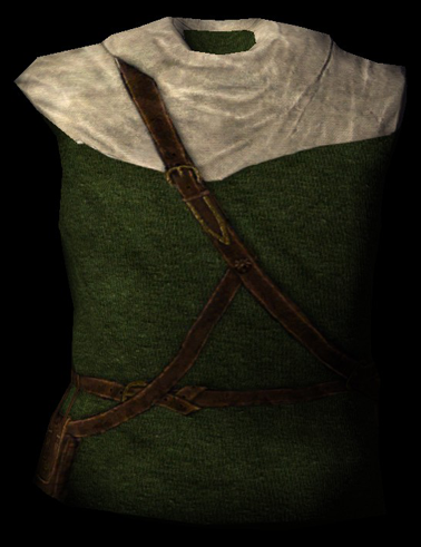 Hero S Clothes Relics Of Hyrule Wikia Fandom Powered By Wikia