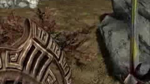 Kokiri Sword, Razor Sword and Gilded Sword - Relics of Hyrule Video Guide