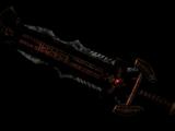 Sword of Despair