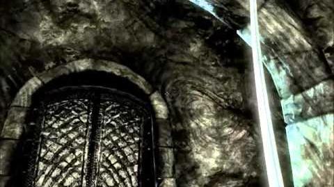 Relics of Hyrule Video Guide - Morwitijaal
